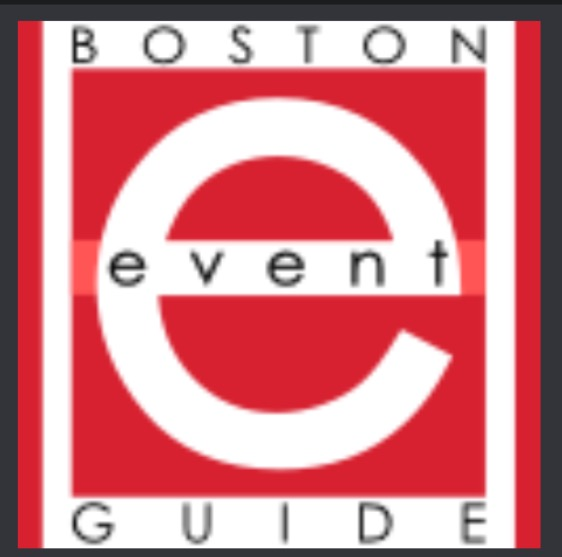 Boston events | things to do | boston discovery guide.